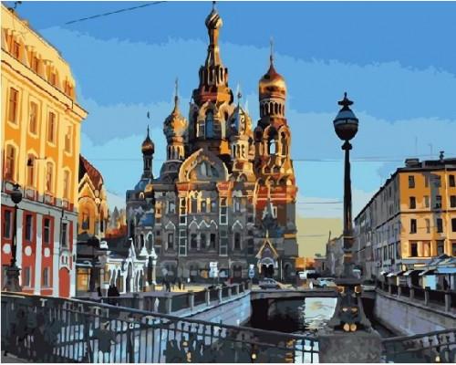 GX21214 Санкт-Петербург