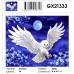 GX21333