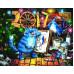 "Paintboy Картина по номерам ""Кот-художник""  40х50 см (GX22947)"