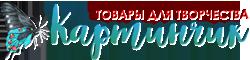 Картинчик.ру